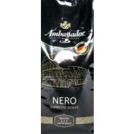 Nero,1 кг
