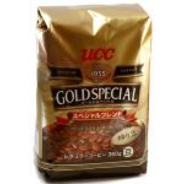 Голд Спешиал(Gold Special  Irim  Ame), 360 г