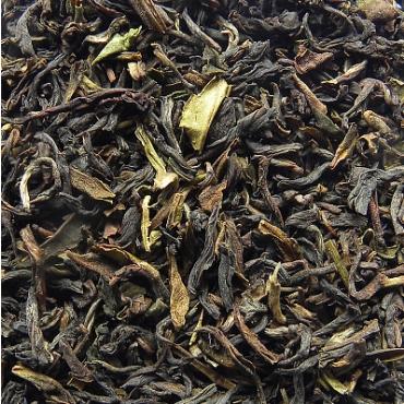 Дарджилинг (чайное шампанское),500 г