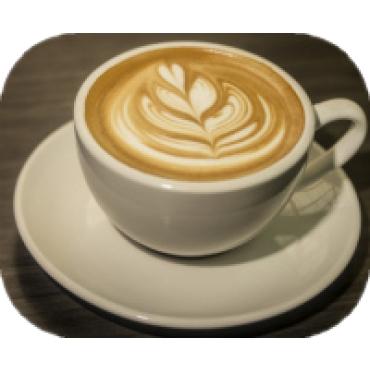 Кофе для вкусного эспрессо