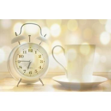 Кофе на ночь можно пить или нет?