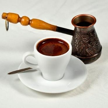 Техника для кофе и чая