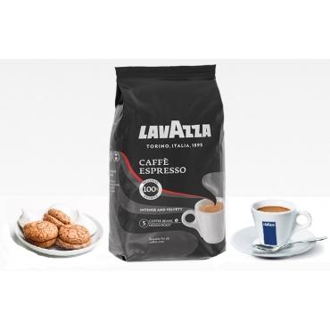 Espresso(Эспрессо),1кг 100% арабика
