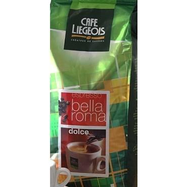 Эспрессо Белла Рома (Bella Roma),1кг