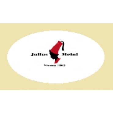Julius Meini в зернах
