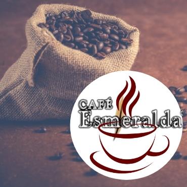 Кофе колумбийский РАСТВОРИМЫЙ Эсмеральда