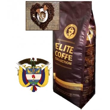 Колумбия, 1 кг