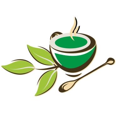 Живой чай