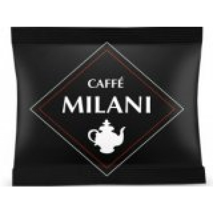 Blend Bar (Итальянский эспрессо),7 гр. х 100 шт,40 мм