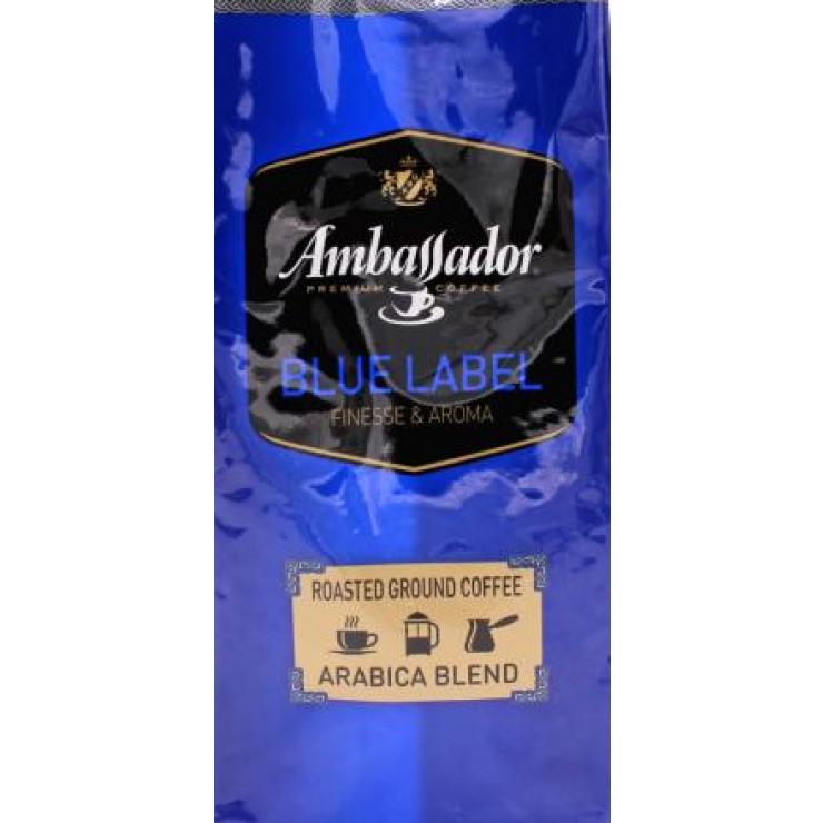 Blue Label (Блю Лабел), 1кг