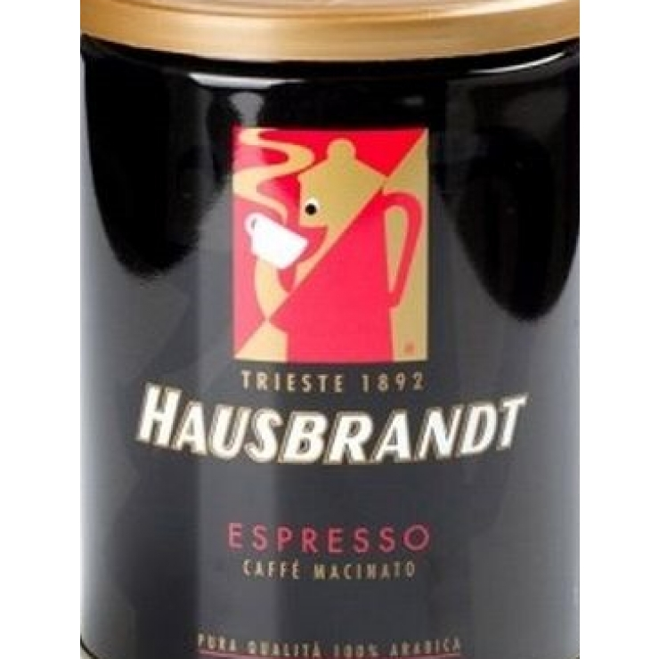 Эспрессо (Espresso) ,250 г 100% арабика
