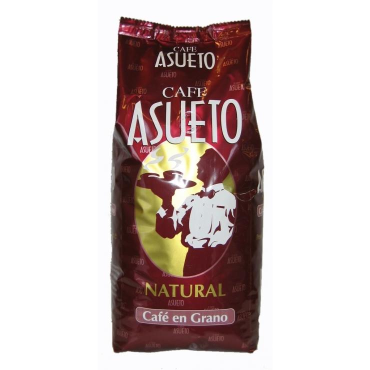 ASUETO NATURAL, 1 кг