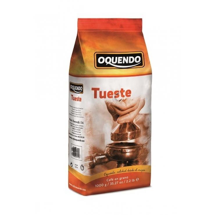 TUESTE MEZCLA, 1 кг