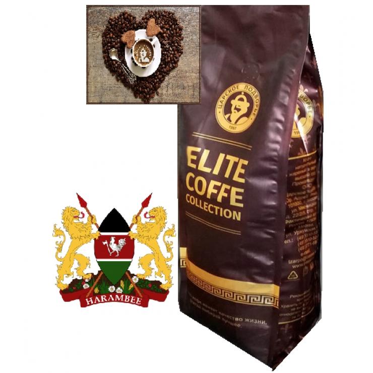 Кения, 1 кг