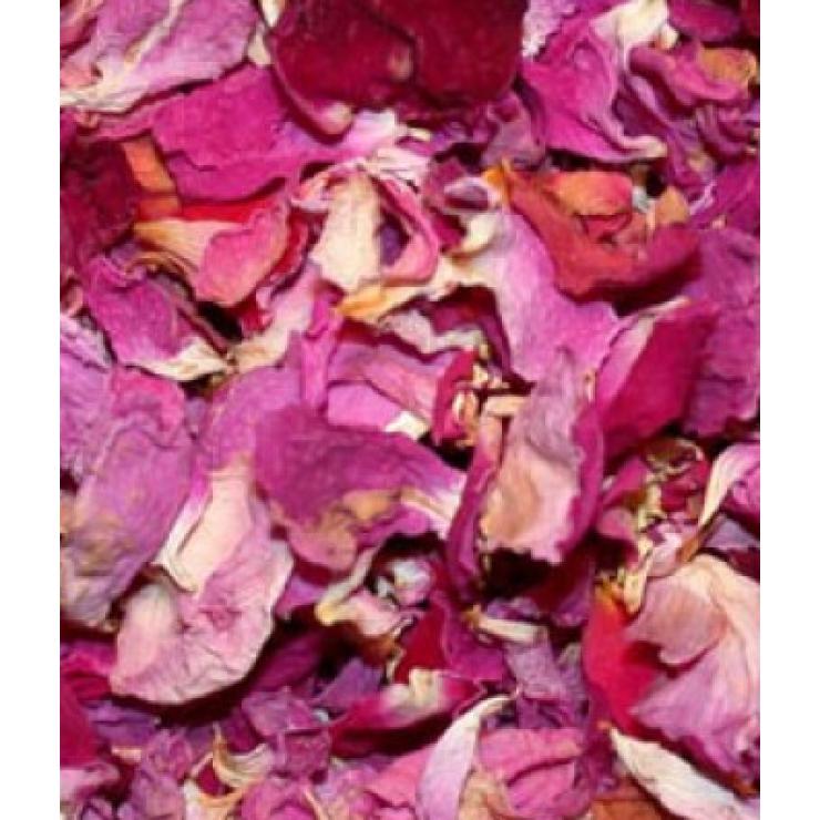Роза лепестки, 500 г Под заказ!