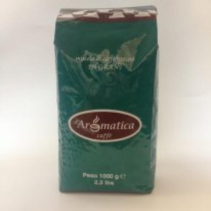Aromatika  Verde,1 кг  Под заказ!