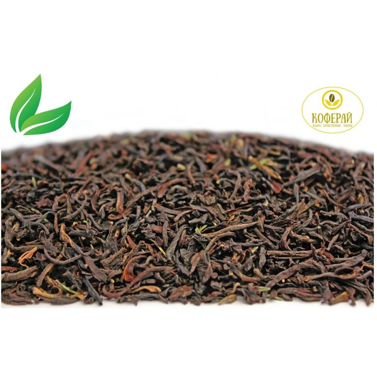 Кавказский чай, 500 г