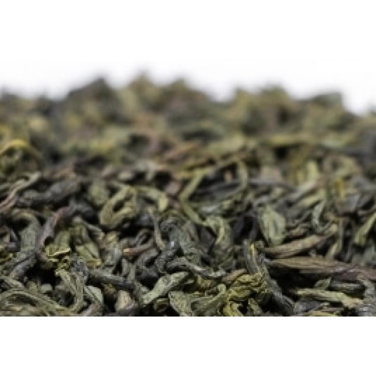Чай с серебряного пика, 500 г